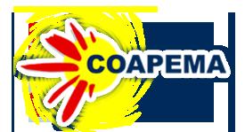 coapema_cabecera_logo