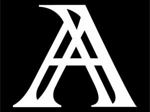 logo face Ana-2